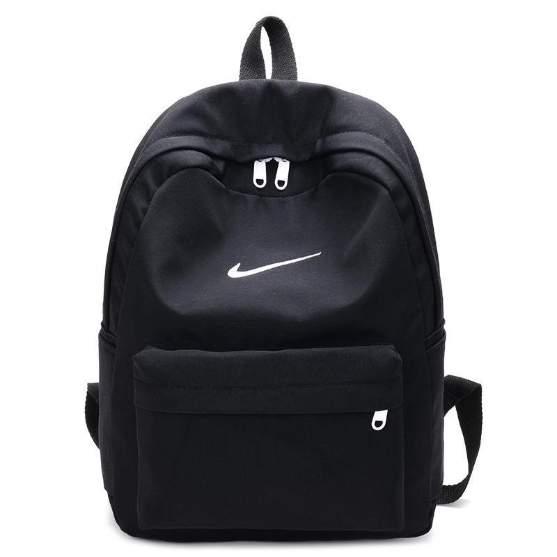 Nike Casual young Backpacks