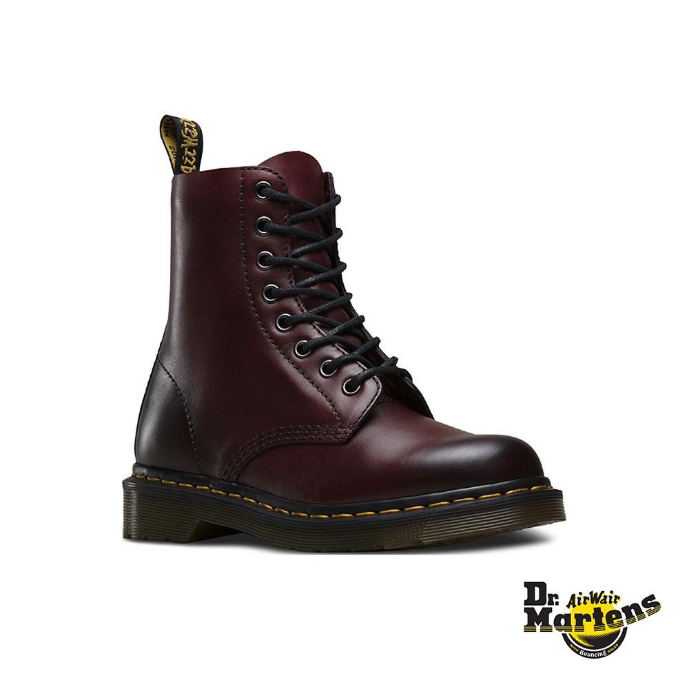 Buy�Dr Martens Boots�Online |�lazada.sg