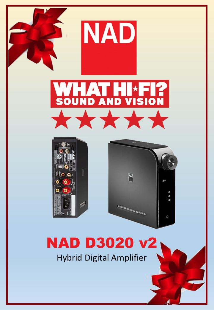 NAD - Buy NAD at Best Price in Singapore | www lazada sg