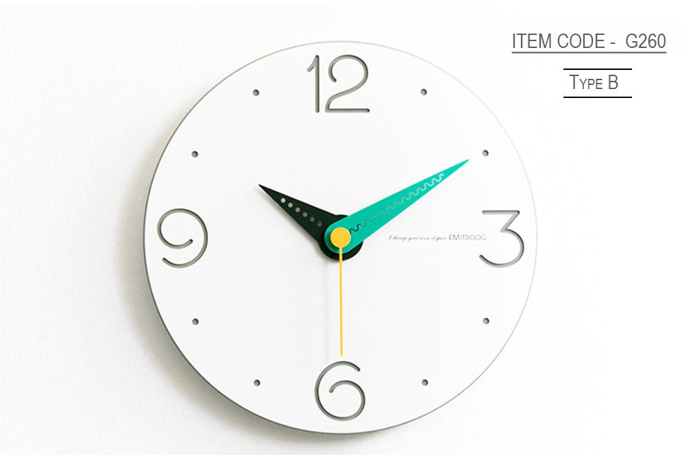 ♛Korean Customisable Wall Clock Hands DIY/Suzuki Silent Movement/Premium/Office Home Decoration/Wallpaper SG