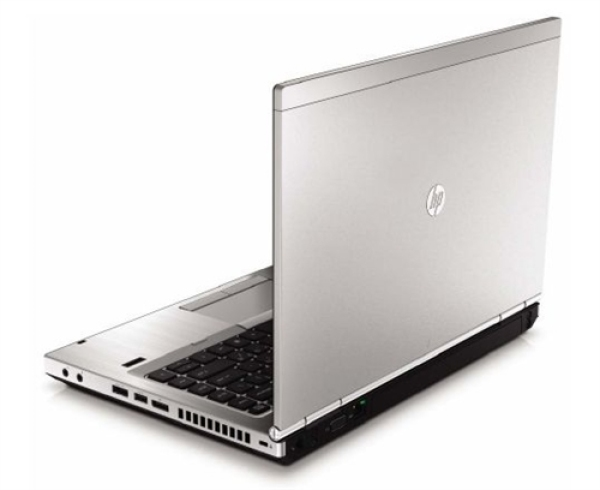 CHEAPEST IN THE MARKET GUARANTEED) HP ELITE BOOK 8470P I5-3380M 3RD GEN 4GB OR 8GB RAM 500GB HDD WINDOWS 10 PRO WITH FREE BAG AND WIRELESS MOUSE