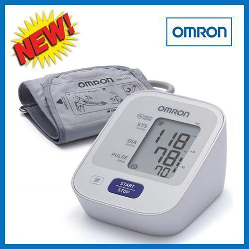 OMRON HEM 7120 BLOOD PRESSURE MONITOR BP MONITOR Battery Not Included[CBX]