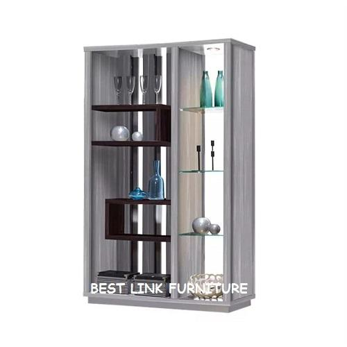 BEST LINK FURNITURE BLF 15048 Divider