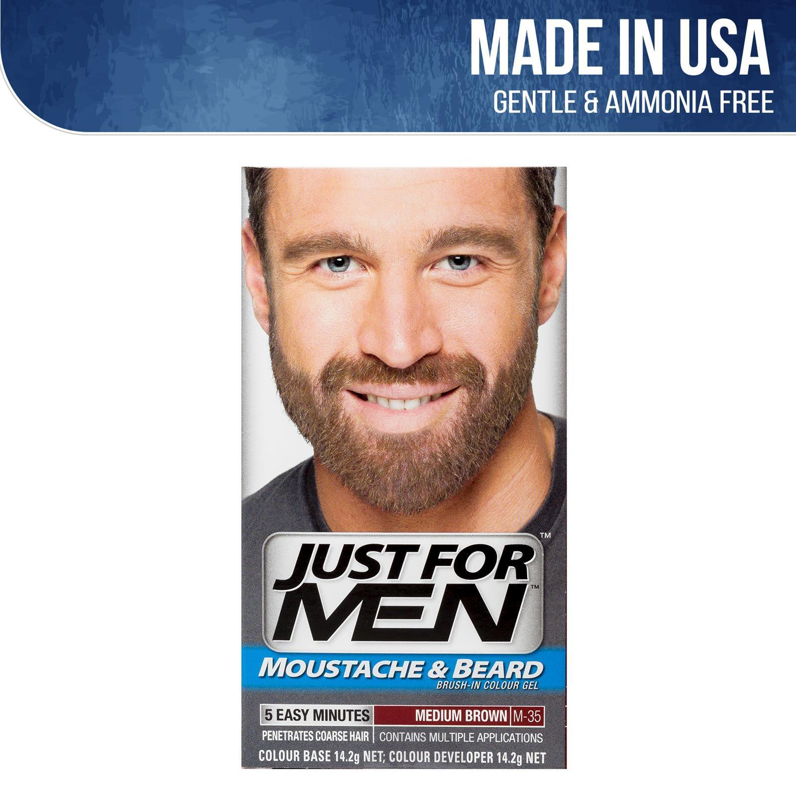 JUST FOR MEN - Buy JUST FOR MEN at Best Price in Singapore | www ...