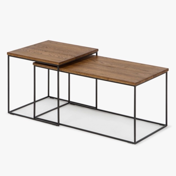CUBUS - COFFEE TABLE