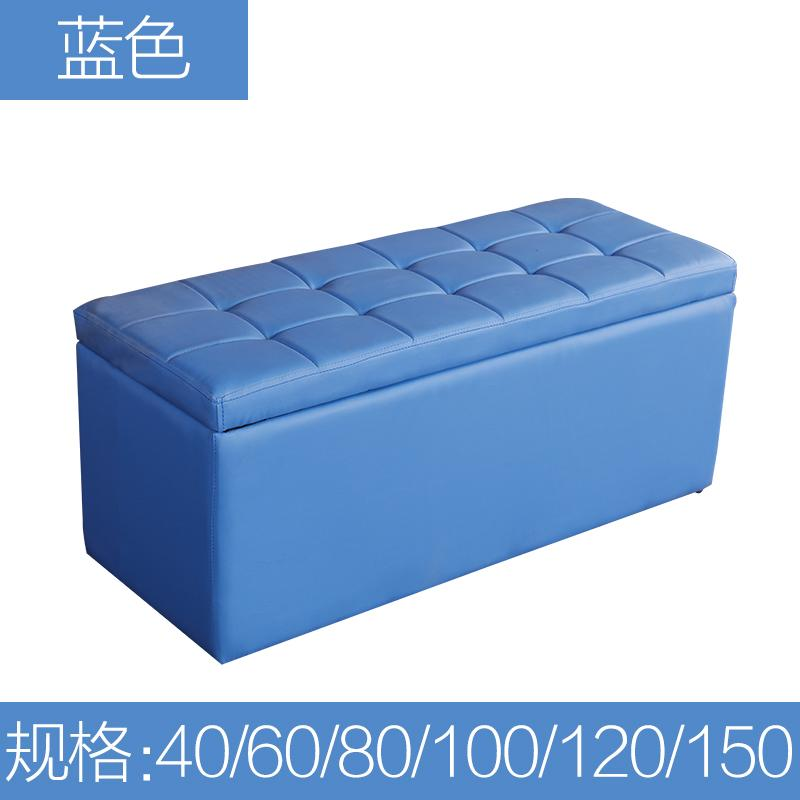 Rest Area Sofa Double Bench Hairdressing Shop Esperado Guests Sit of Strip Hair Dressing Rectangular Long