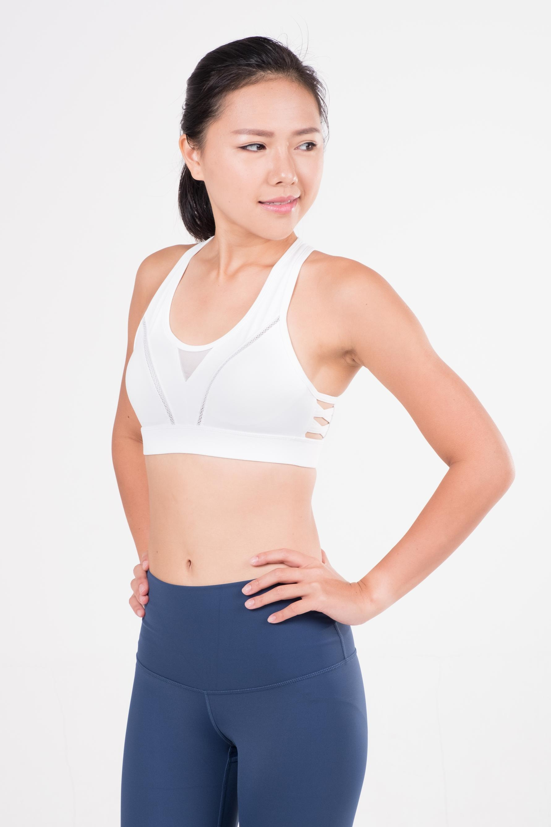 3e5927ad5 Buy Comfort Sports Bra
