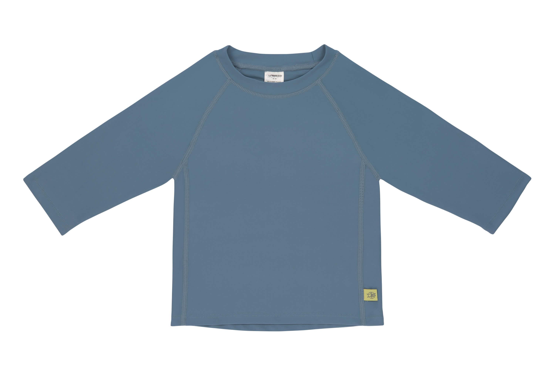 d4828ad2ce Baby Boys Swim Wear. 1676 items found in Swim Wear. Lassig Niagara Blue Long  Sleeve Rash Guard