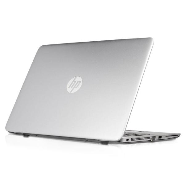 [Grade A/Refurbished] HP ELITEBOOK 840 G3 ( New battery,WD SSD ,philips wireless mouse and hp bag )ULTRABOOK 14 / CORE i7 6TH GEN / 8GB DDR4 RAM Choose 500GB SSD/ 256GB SSD /1TB HDD STORAGE  winodws 10 professional original no dent and mint condition