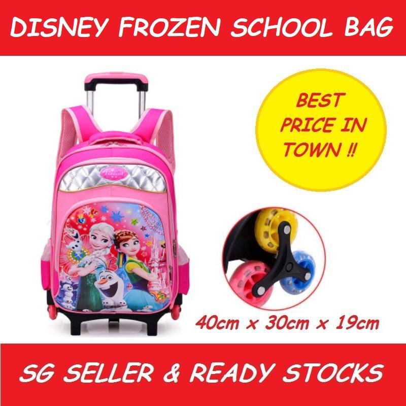 08b909f86508 Buy Boys Backpacks Online | Kids Backpacks | Lazada