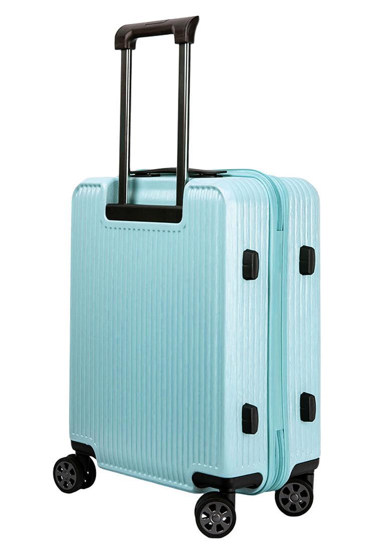 World Traveller Netherlands 48cm - Powder Blue