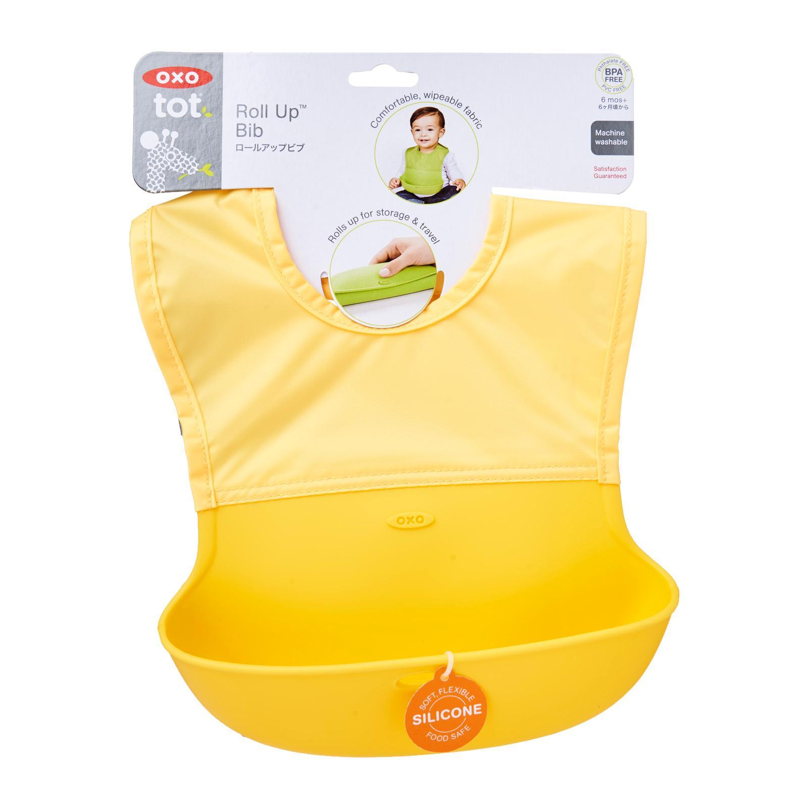 Buy High Chairs Booster Accessories for baby | Lazada