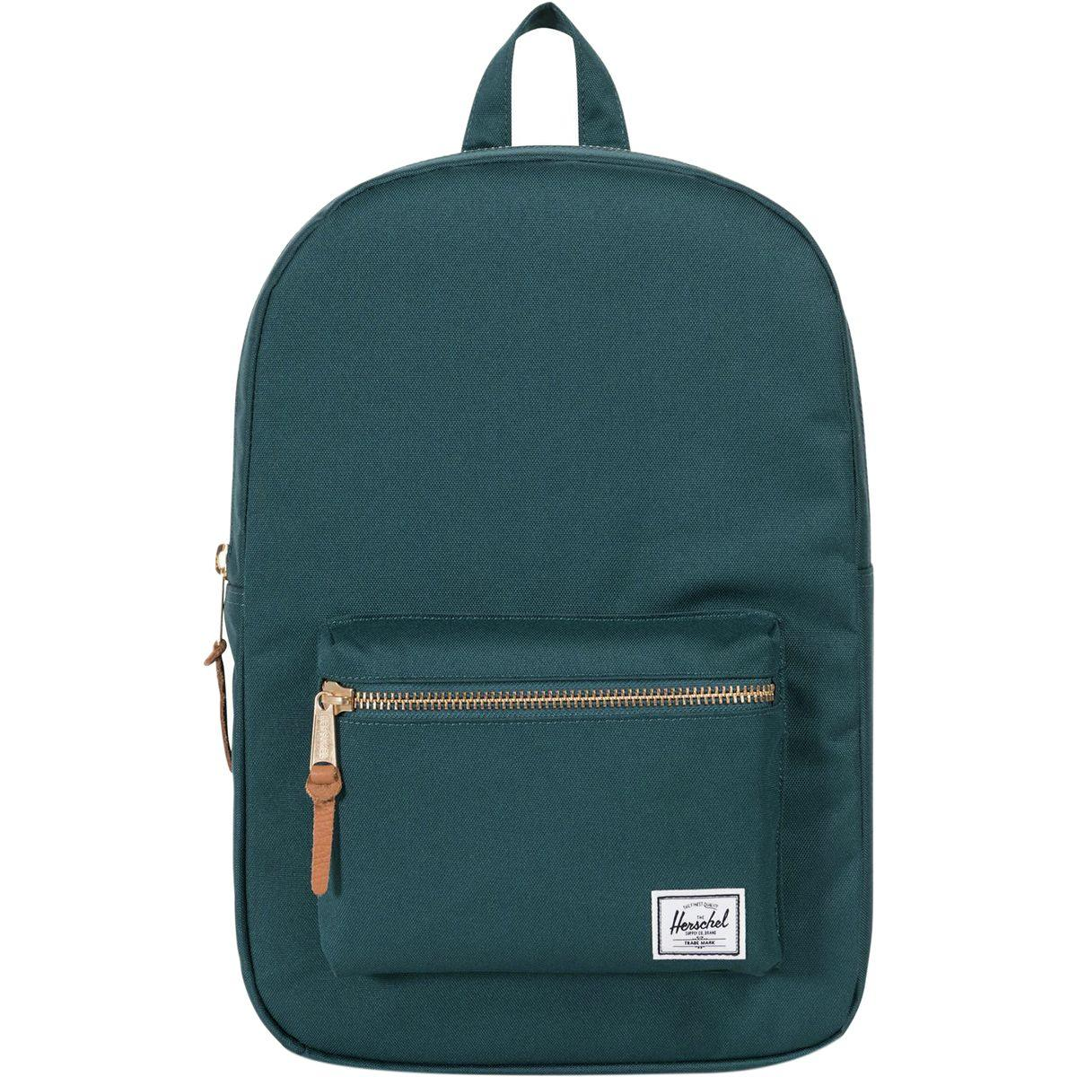 9909051d81f Latest Herschel Supply Co. Sports   Outdoors Products