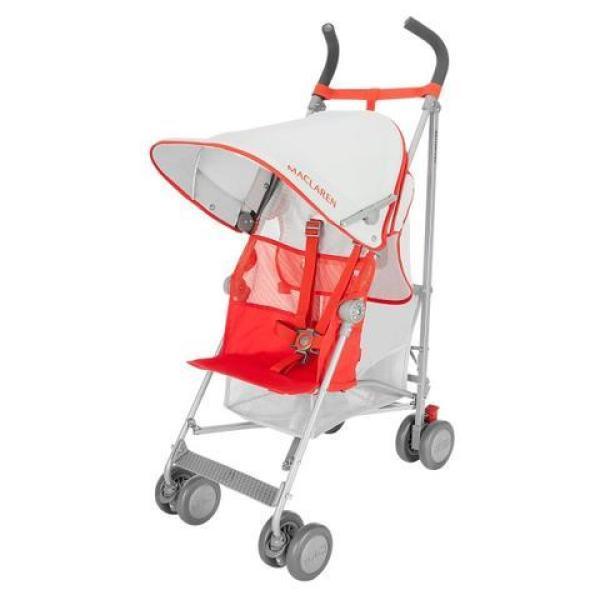 Maclaren Volo Stroller (2018) Singapore
