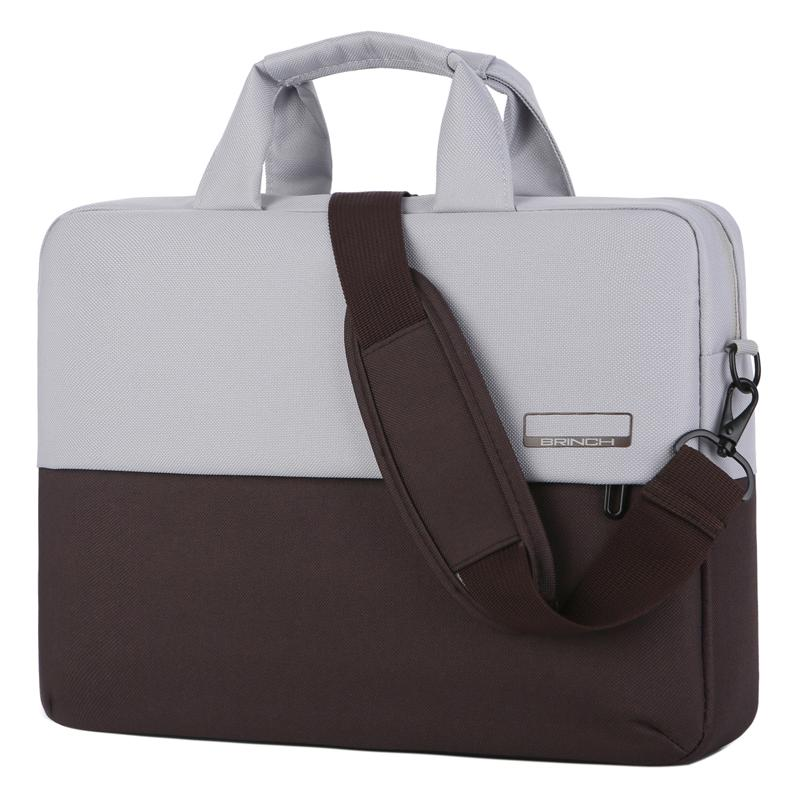Laptop Hand 14 Computer Bag 15 Men And Women 15.6-Inch Application Apple MacBook Air13.3 Asus Pro13 Lenovo Gaming Laptop Xiaoxin Dell HP Huawei XIAOMI 12 Sleeve