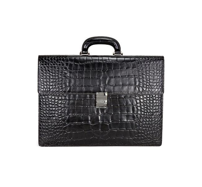 Montblanc Briefcase Meisterstuck 109625