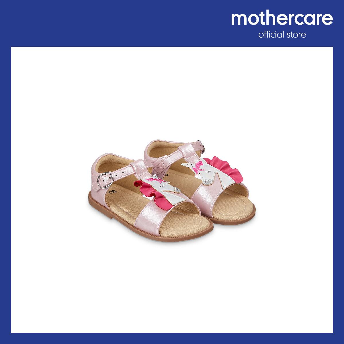 Girls Sandals - Buy Girls Sandals at