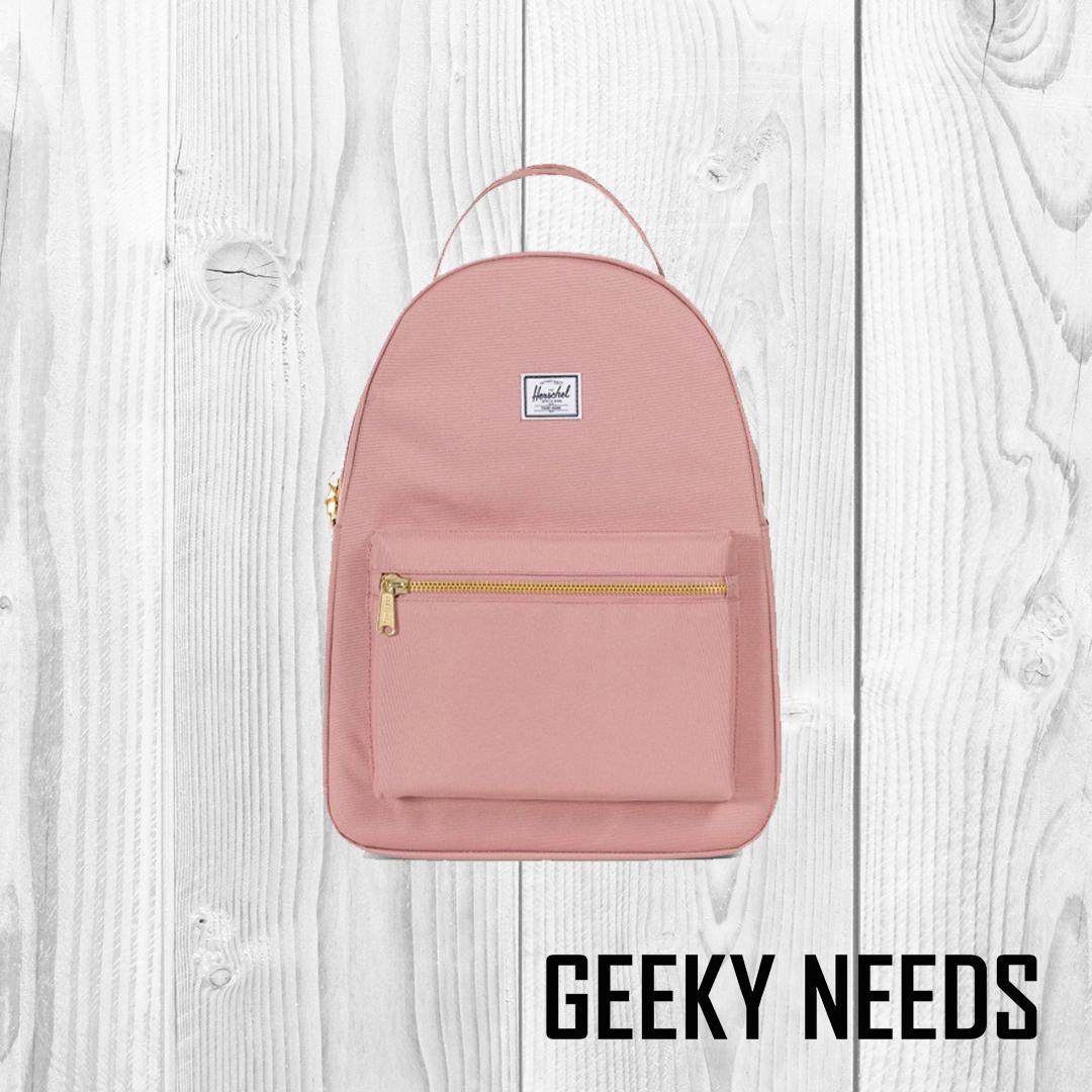 Herschel Nova Backpack XS