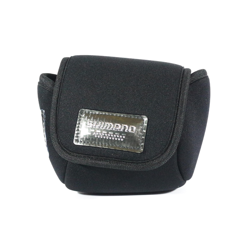 Shimano BE-021H Spool Belt Size M for Shimano 5000-16000 Spool 882950