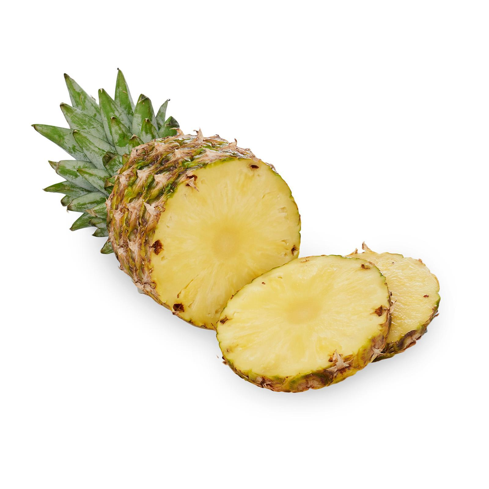 Classic Honey Pineapple By Redmart.