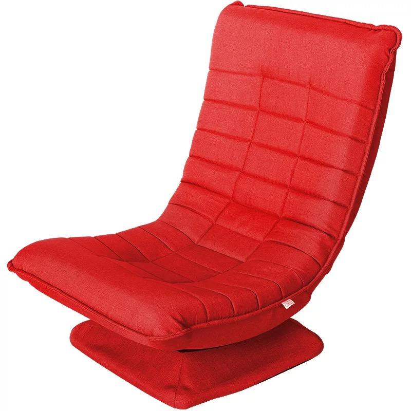 360 Swivel Lazy sofa multi-fold lazy chair
