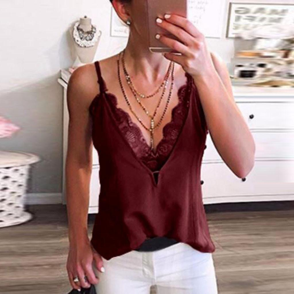 bb38a0d461c52 Women Tops - Layered, Top, Stripped, Flared Top for Women l Lazada.sg