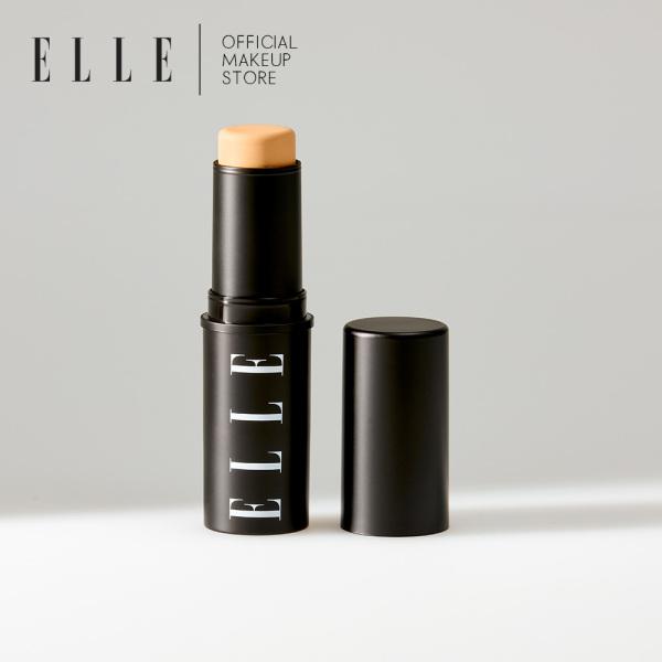 Buy ELLE Stick Foundation Sand Singapore