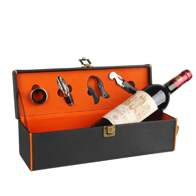 Wine Rack For Sale Wine Cabinet Prices Brands Review In