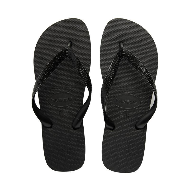 43b1e7f65b51 Havaianas Classic Flip Flops