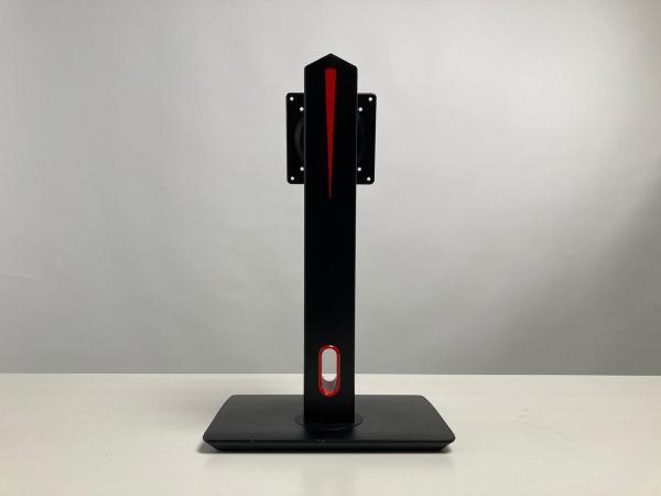 PIXLE 27 Rotating Portable Adjustable Monitor Stand