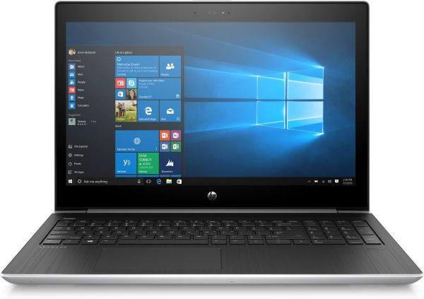 HP ProBook 450 G5/ i7 8th Gen/ 8GB RAM/ 500GB HDD/ 14 [SAME DAY DELIVERY AVAILABLE]