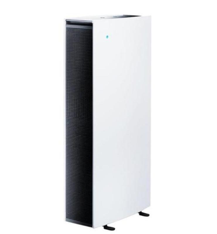 Blueair Pro XL with SmokeStop Filter (230 VAC) Singapore