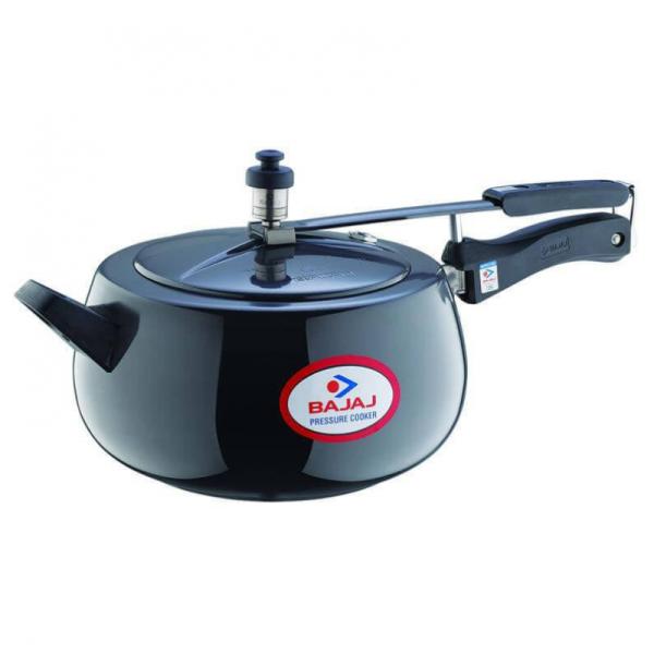 Bajaj PCX 65H pressure cooker/ 5 ltr Singapore