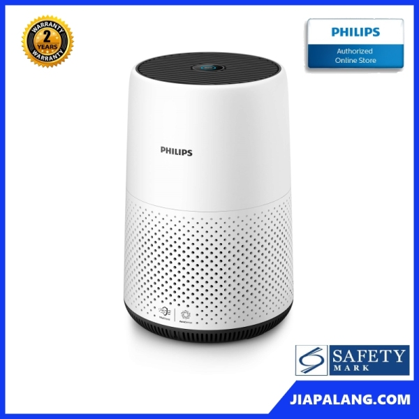 Philips Series 800 Air Purifier AC0820/30 Singapore
