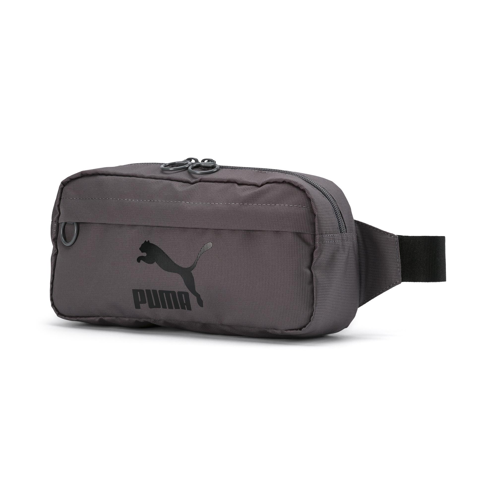 Puma Originals Waist Bag 076646.