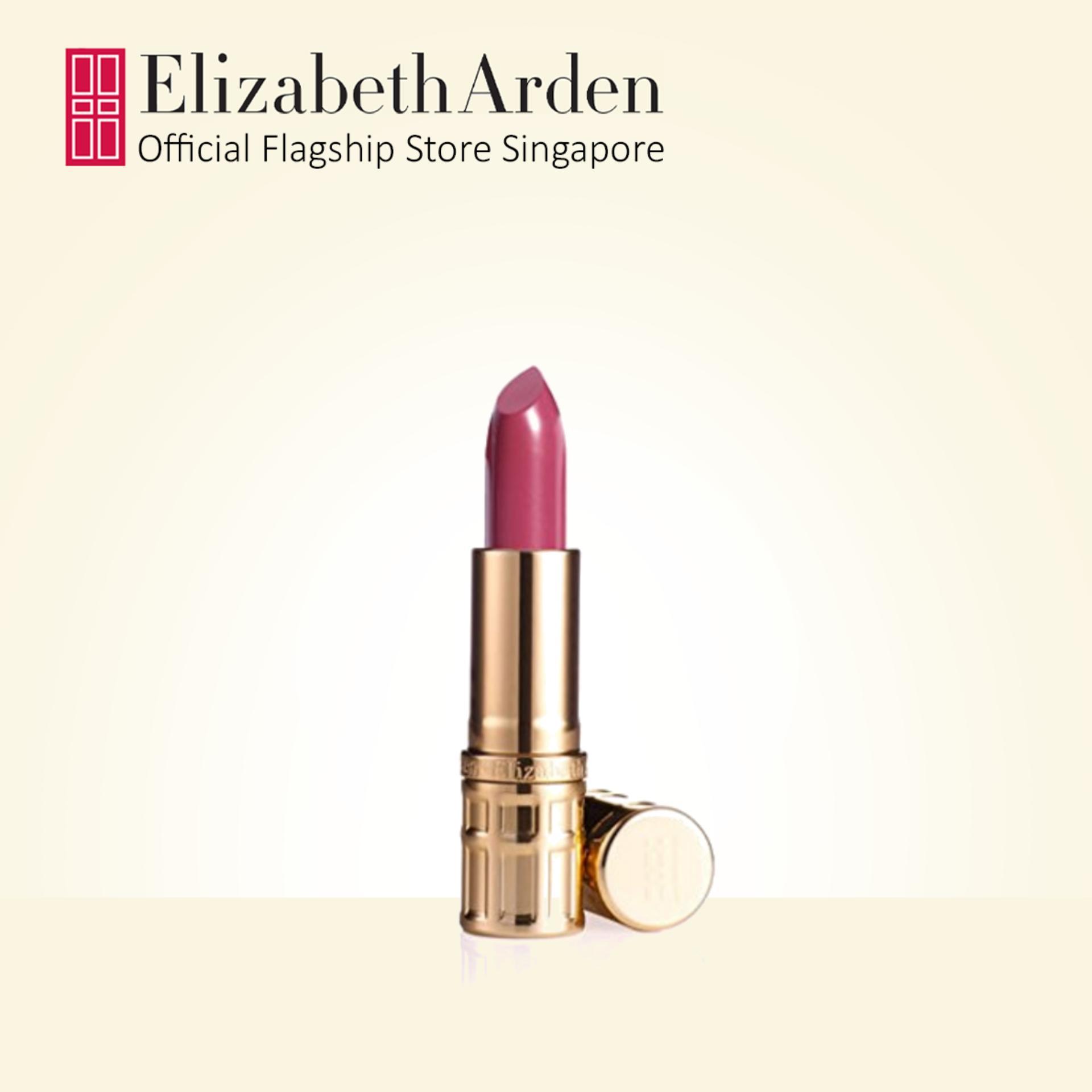 Elizabeth Arden Ceramide Ultra Lipstick 3.5g (shades Available) - (b) By Elizabeth Arden (capitaland Merchant).