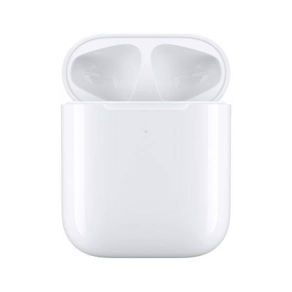 Apple AirPods Charging Case Gen 2 Wired Replacement Original Singapore