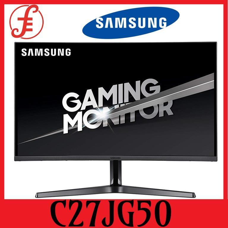 Buy Latest Samsung Monitor | Electronics | Lazada