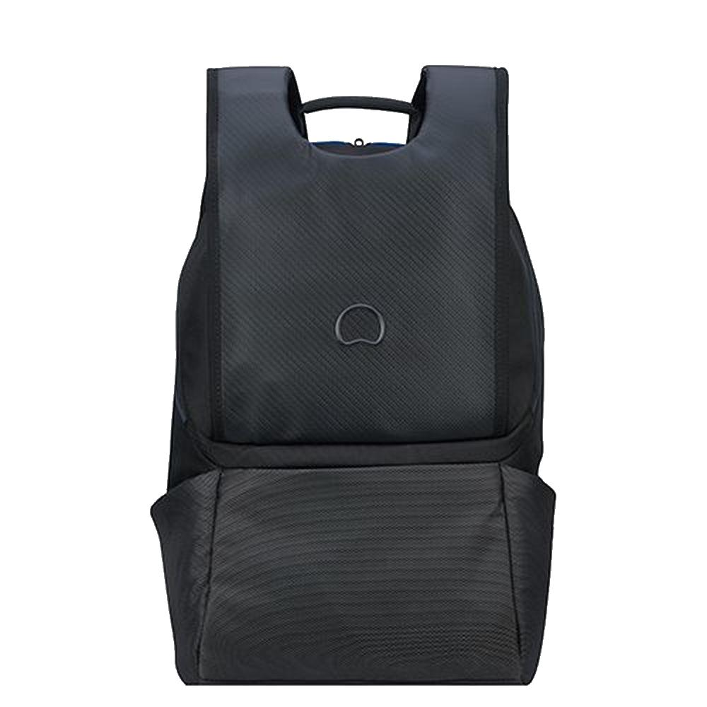 16c246031821 Latest Delsey Paris Travel Bags   Luggages Products