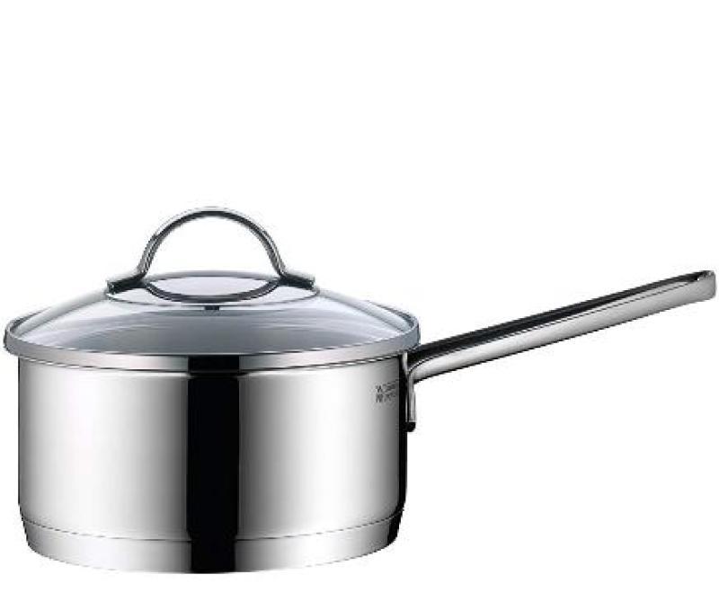 WMF Provence Plus Saucepan with Lid 16cm Singapore