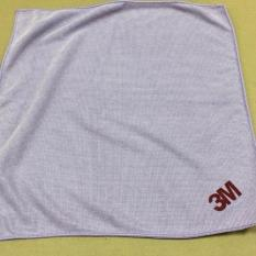 Best 3M Scotch Brite Microfiber High Performance Cloth Cleaning Cloth 36Cm X 36Cm 10Pcs Pack Purple