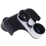 Compare 4 In One Camera Lens For Samsung Samsung Galaxy S4 Prices