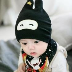 3460d53f9 Buy Baby Girls Hats