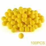 Sale 100Pcs Refill Replace Bullet Balls For Nerf Rival Apollo Zeus Children Toy Th589 Intl Xcsource Wholesaler
