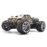 The Cheapest 1 16 Scale Model 2Wd Off Road High Speed Remote Control Car Gold Intl Online
