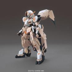 Bandai 1200 Hg 1 144 Gundam Gusion Rebake Full City Review