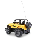 1 24 Vehicle Remote Control Car Off Road Jeep Suv Toy Intl Deal