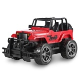 Cheap 1 24 Vehicle Remote Control Car Off Road Jeep Suv Toy Intl Online