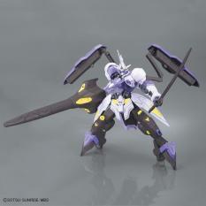 Get The Best Price For Bandai 1400 Hg 1 144 New Gundam Frame B Gundam Kimaris Vidar