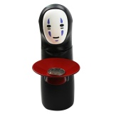 Sale 1Pc Piggy Bank With No Face Man Kids Toys Saving Money Coin Box Storage Intl Agbistue On China